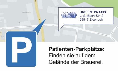 parkplatz22