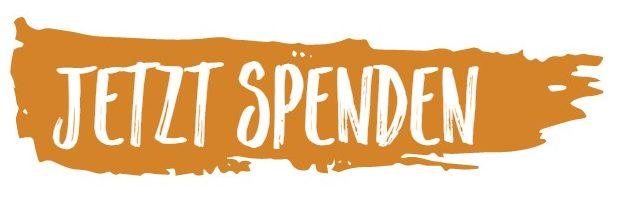 spenden_button