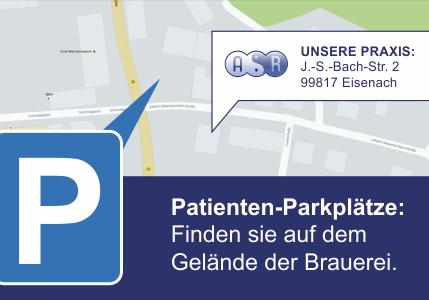 parkplatz33